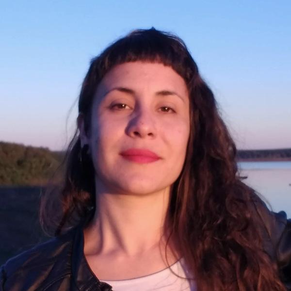 Maria Laura Duarte